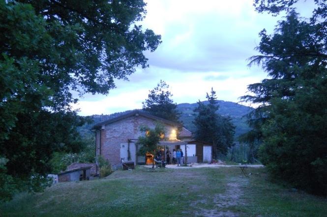 EcovillaggioAlluce