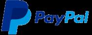 paypal-logoSenzaFondo.png