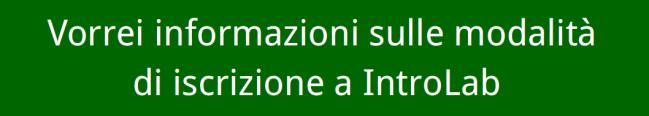 BottoneIscrizioneIntrolab.png