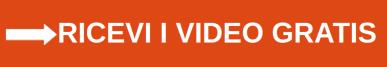 VideoGratis.png