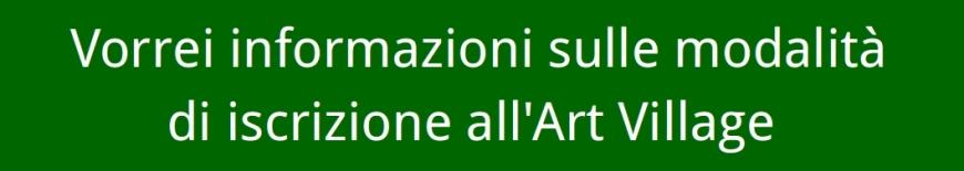BottoneIscrizione_ARTVillage.jpg