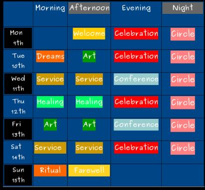 CalendarioArtVillage2018.png