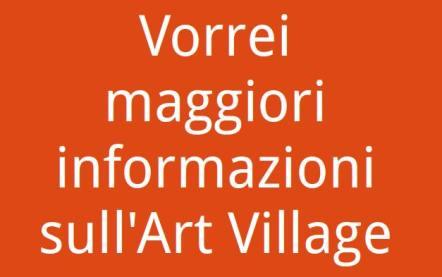 BottoneDettagliArtVillage.jpg
